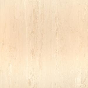 009 - Carnelian Beige 3890