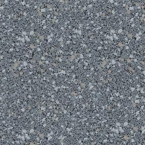 102 - Pearl Granite - 4330