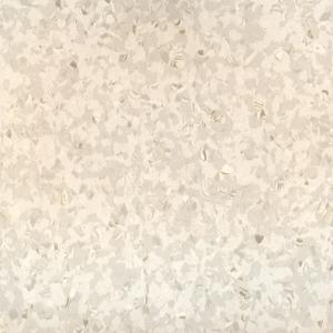 001 - Silver Mist 1430