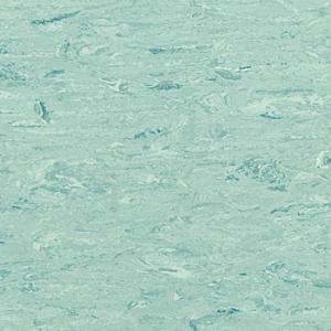 306 - Mint Cresp - 8700