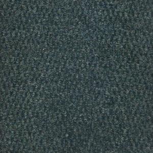 786 - Aquamarine