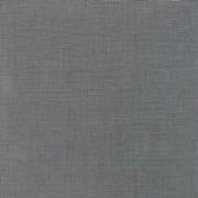 Coleção Acoustic - 24560032