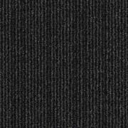 Coleção Airmaster - 710161011