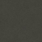 Coleção Colormatch - Black