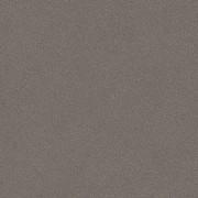 Coleção Colormatch - Cold Dark Grey