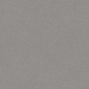 Coleção Colormatch - Cold Grey