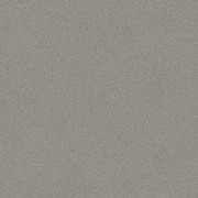 Coleção Colormatch - Cold Medium Grey