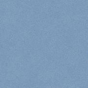Coleção Colormatch - Fresh Blue