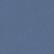 Coleção Colormatch - Royal Blue