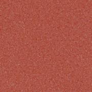Coleção Colormatch - Tomato
