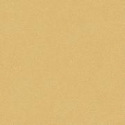Coleção Colormatch - Yellow