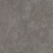 Coleção Concrete - Dark Grey