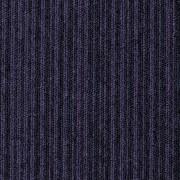 Coleção Essence Stripe - 710278002