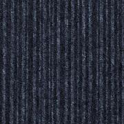 Coleção Essence Stripe - 710278003