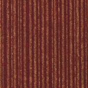 Coleção Essence Stripe - 710278004