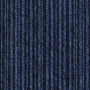 Coleção Essence Stripe - 710278006