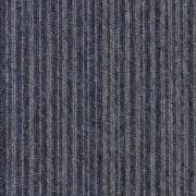 Coleção Essence Stripe - 710278007