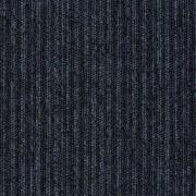 Coleção Essence Stripe - 710278008