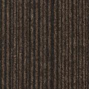 Coleção Essence Stripe - 710278009