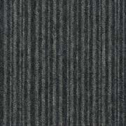 Coleção Essence Stripe - 710278010