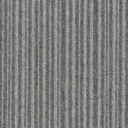 Coleção Essence Stripe - 710278011