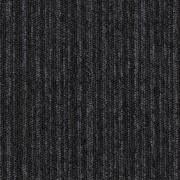 Coleção Essence Stripe - 710278012