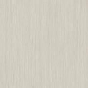 Coleção Fiber - Light Grey