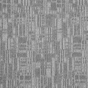 Coleção Grid - 44073955