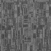 Coleção Grid - 44073985