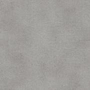 Coleção Mineral - Grey
