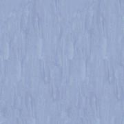 Coleção Vylon Plus - 21000584