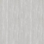 Coleção Vylon Plus - 21000586