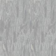 Coleção Vylon Plus - 21000590