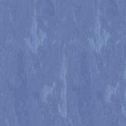 Coleção Vylon Plus - 21000593
