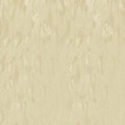 Coleção Vylon Plus - 21000595