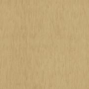 Coleção Vylon Plus - 21000596