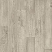 Coleção Wood - Beige