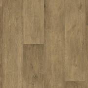 Coleção Wood - Brown -25104002