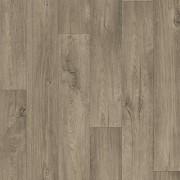 Coleção Wood - Brown