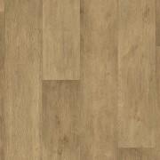 Coleção Wood - Light Brown