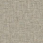 Coleção Design Prestige - 25083404