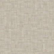 Coleção Design Prestige - 25083407