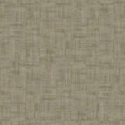 Coleção Design Prestige - 25083408