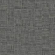 Coleção Design Prosper - 25083306
