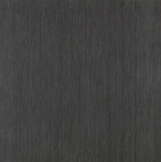 Dark grey