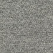 Essence - 710384003
