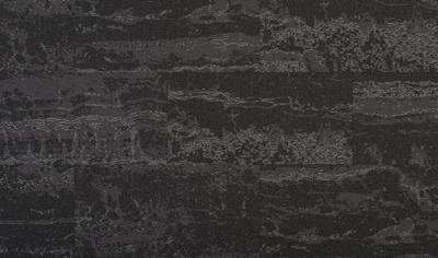 Forge - Black