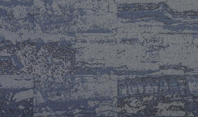 Forge - Grey