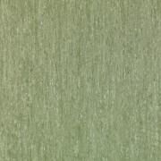 IQ Optima - 3242836