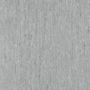 IQ Optima - 3242853